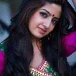 Poonam Kaur Photos (21)