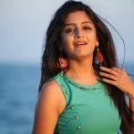 Poonam Kaur Photos (22)
