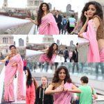 Poonam Kaur Photos (8)