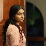 Prayaga Martin (10)