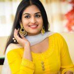 Prayaga Martin (18)