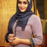 Prayaga Martin (20)
