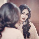 Prayaga Martin (21)