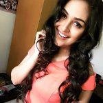 Prayaga Martin (4)