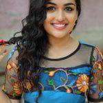 Prayaga Martin (5)
