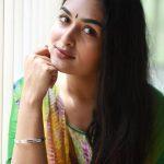 Prayaga Martin (7)