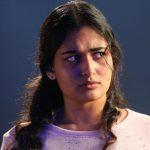 Prayaga Martin (9)