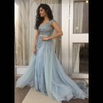 Ritika Singh Photos (1)