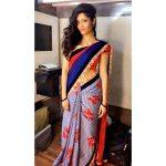 Ritika Singh Photos (11)