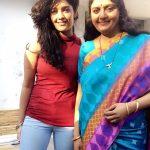 Ritika Singh Photos (12)