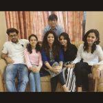 Ritika Singh Photos (14)