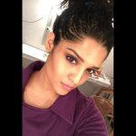 Ritika Singh Photos (15)