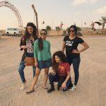Ritika Singh Photos (16)
