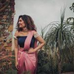 Ritika Singh Photos (18)