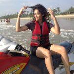 Ritika Singh Photos (19)