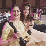 Ritika Singh Photos (2)