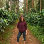 Ritika Singh Photos (20)