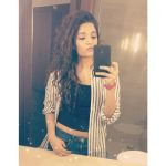 Ritika Singh Photos (21)