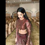 Ritika Singh Photos (22)