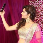 Ritika Singh Photos (4)