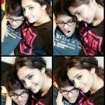 Ritika Singh Photos (6)