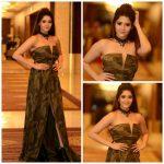 Ritika Singh Photos (9)