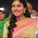 Sai Pallavi Latest Photos (1)