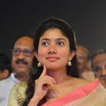 Sai Pallavi Latest Photos (10)