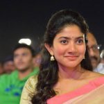 Sai Pallavi Latest Photos (2)