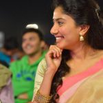 Sai Pallavi Latest Photos (3)