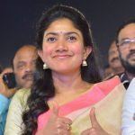 Sai Pallavi Latest Photos (4)