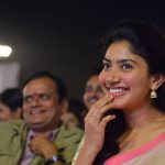Sai Pallavi Latest Photos (5)