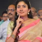 Sai Pallavi Latest Photos (6)