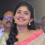Sai Pallavi Latest Photos (7)