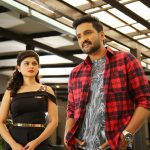 Sakka Podu Podu Raja Movie Stills (1)