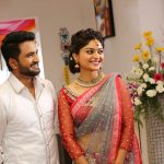 Sakka Podu Podu Raja Movie Stills (6)