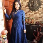 Sakshi Agarwal Photos (12)