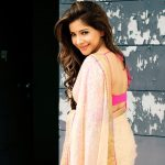 Sakshi Agarwal Photos (13)