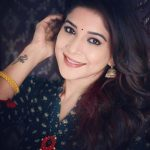Sakshi Agarwal Photos (18)