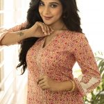 Sakshi Agarwal Photos (2)