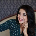 Sakshi Agarwal Photos (21)