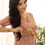 Sakshi Agarwal Photos (3)