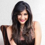 Sakshi Agarwal Photos (5)