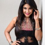 Sakshi Agarwal Photos (6)