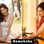 Sameksha (1)