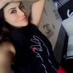Sana Khan (17)