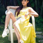 Sana Khan (2)