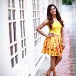 Sanchita Shetty (11)