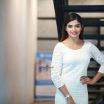 Sanchita Shetty (15)