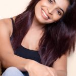 Sanchita Shetty (16)
